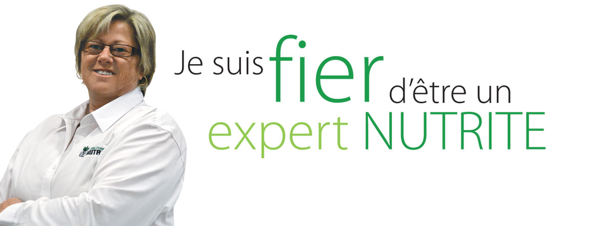 Fertilisation de pelouse experts nutrite c te nord sept les for Forfait tonte pelouse