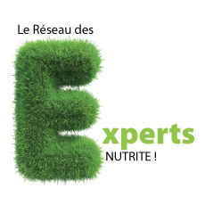 Let NUTRITE Experts Take Care of Your Lawn and Turf Maintenance