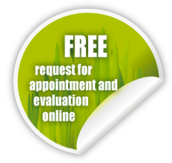 Online free evaluation